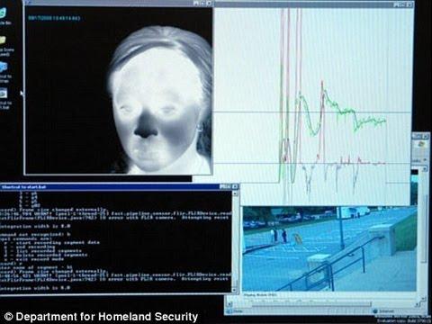 Risultati immagini per armi psicotroniche