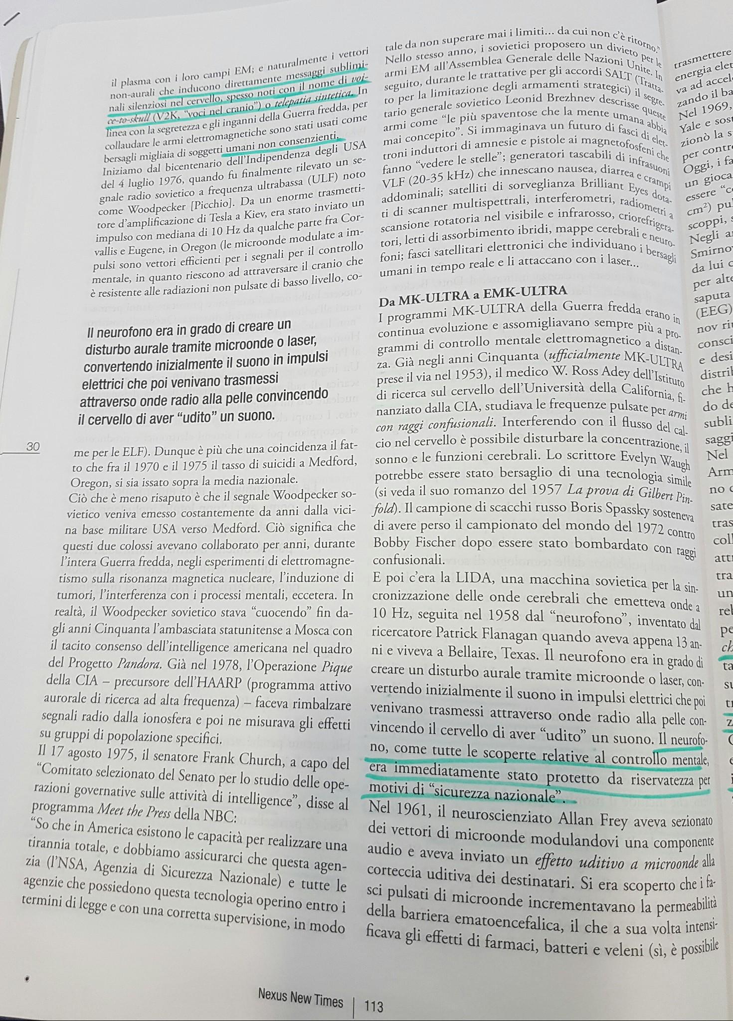 rivista-armi-energia-diretta-05